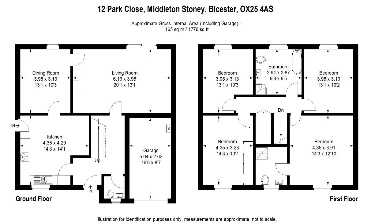 Free House Floor Plans Uk In 2020 House Plans Bungalow Floor Plans Floor Plans