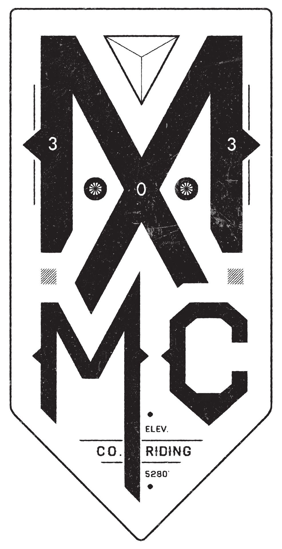 themadeshop: MADE SHOP MOTORCYCLE CLUB
