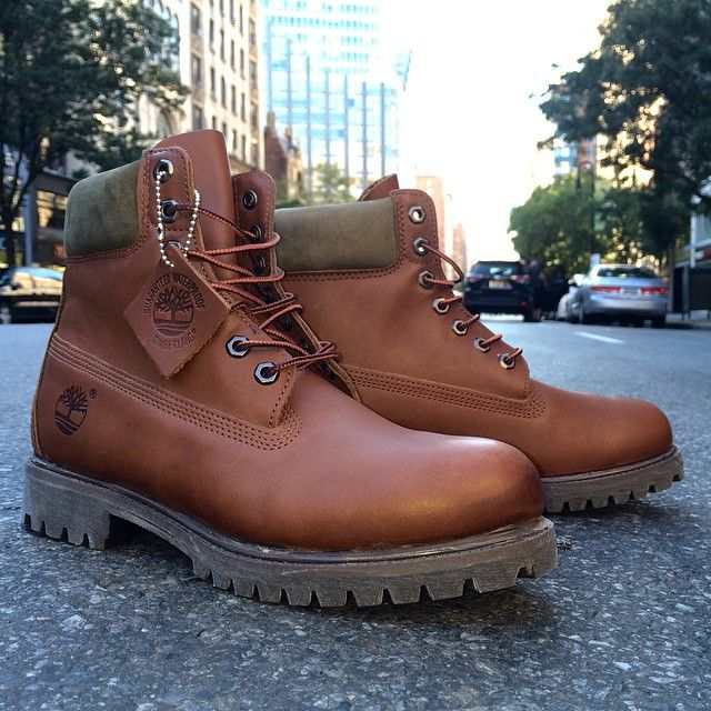 mobb deep x timberland in store and online september 20th via west