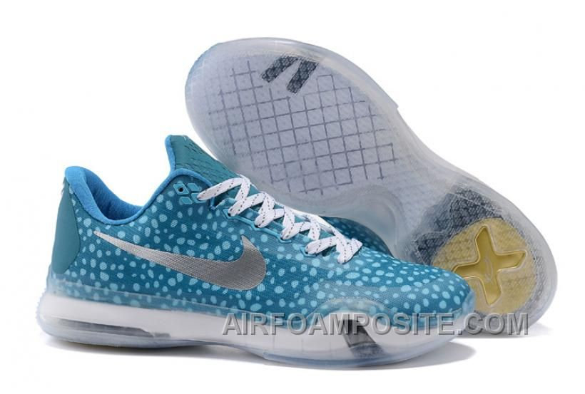 4e6747cc353 Buy Kobe 10 Safari Print Light Blue Silver Mens Basketball Shoes Authentic  from Reliable Kobe 10 Safari Print Light Blue Silver Mens Basketball Shoes  ...