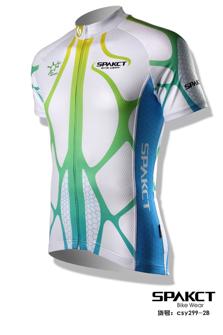 Cycling jersey  899df2f71