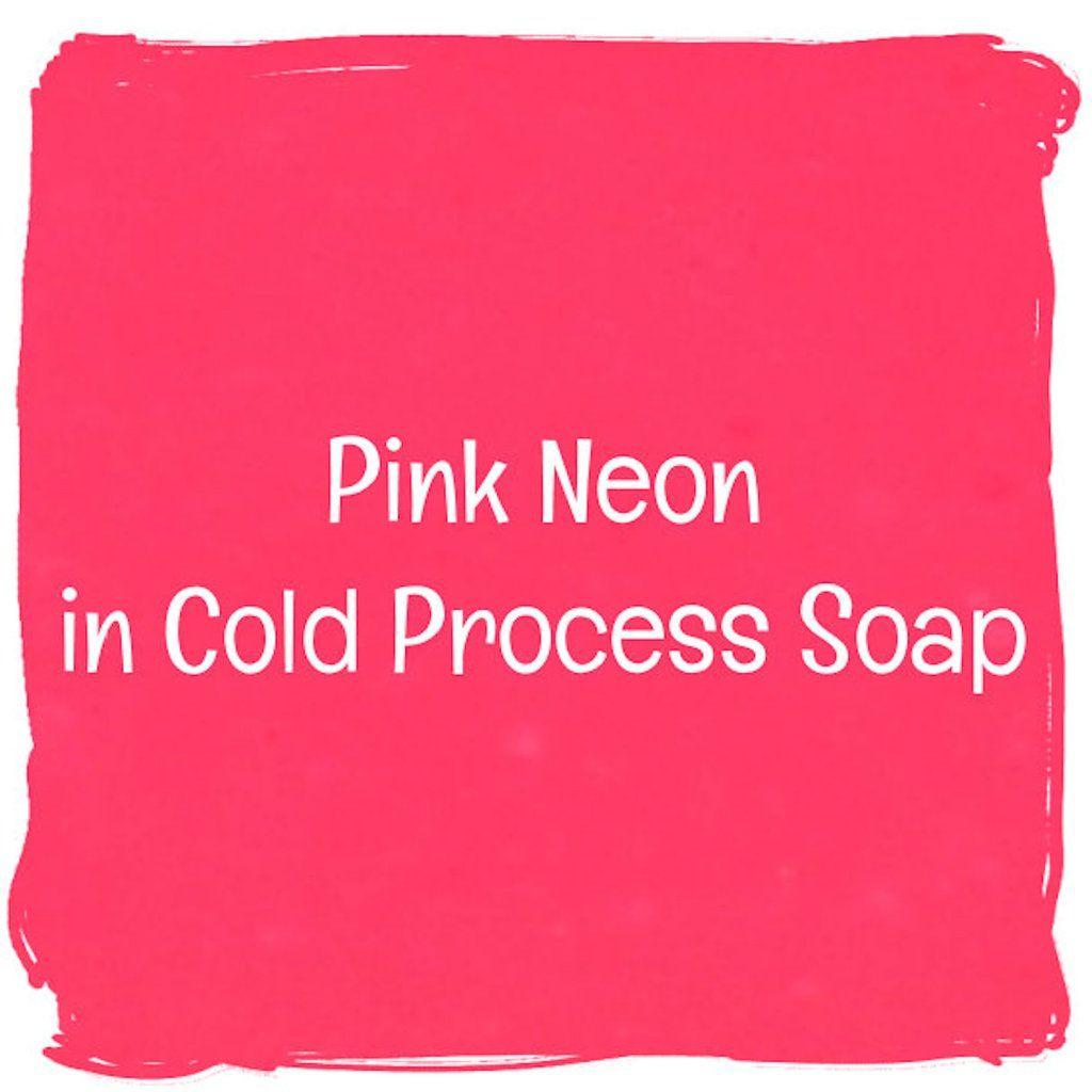 Pin on Soap Colorants