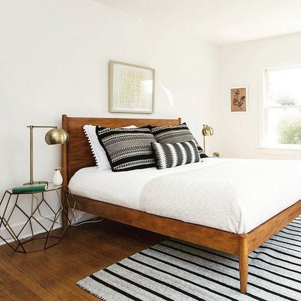 Master Bedroom Staging Ideas: If You're Getting Ready To Prep Your Home For Sale, To