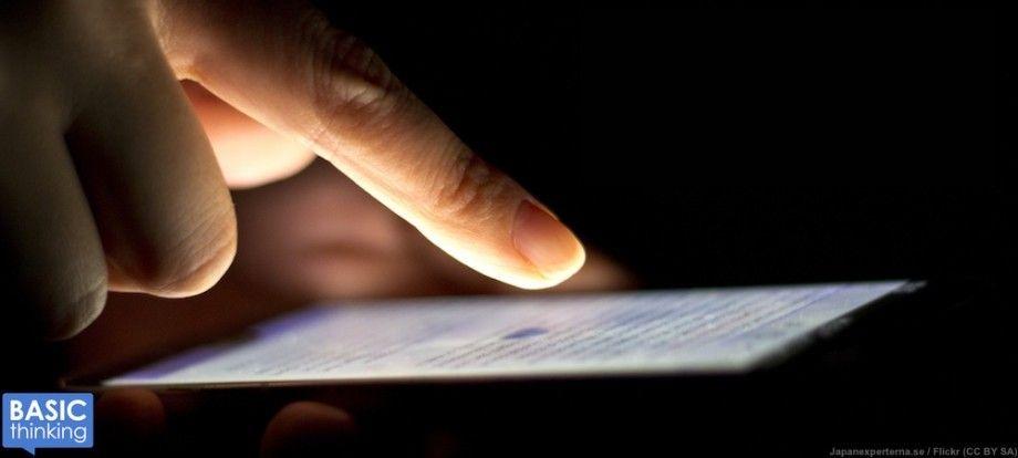 BASIC thinking auf WhatsApp: Warum es nicht mehr ohne Dienstleister geht