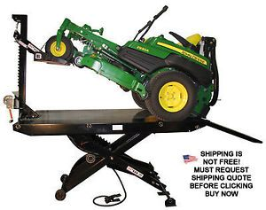 Industry fabrication fuel equipment for cars, tractors, agricultural machinery and motorcycles