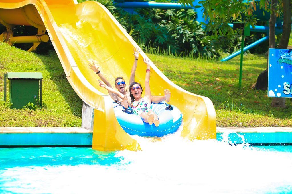 kolam-renang-ciputra-waterpark