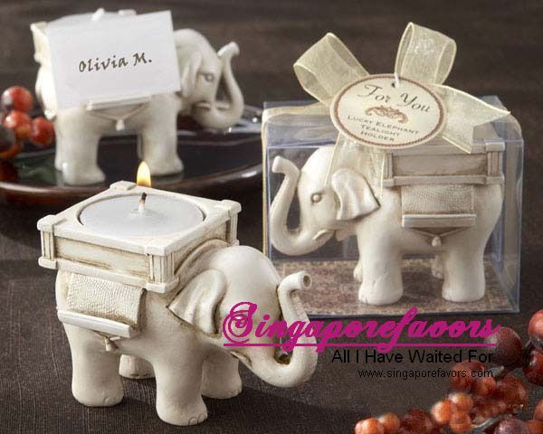 Singapore Favors Supply Unique Wedding Favours Door Gifts Gift Cards Invitation Kad K