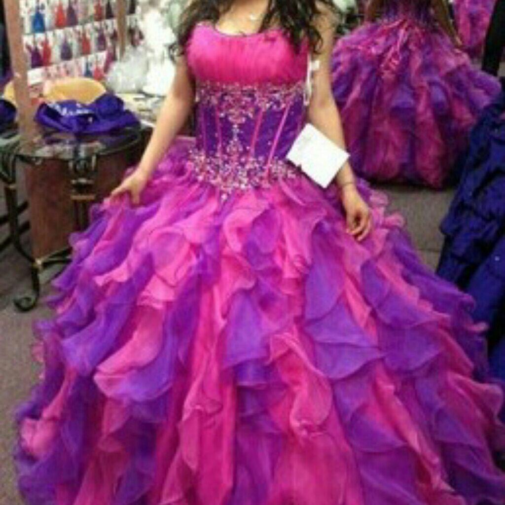 Lujoso Vestidos De Fiesta Paducah Ky Fotos - Colección de Vestidos ...