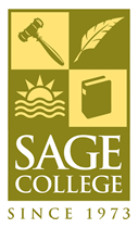 Sage College - Online Court Reporting Schools located in Southern California offering courses in Court Reporting and Paralegal.