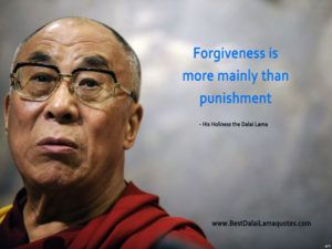 Famous Dalai Lama Quotes To Inspire You Famous Dalai Lama Quotes