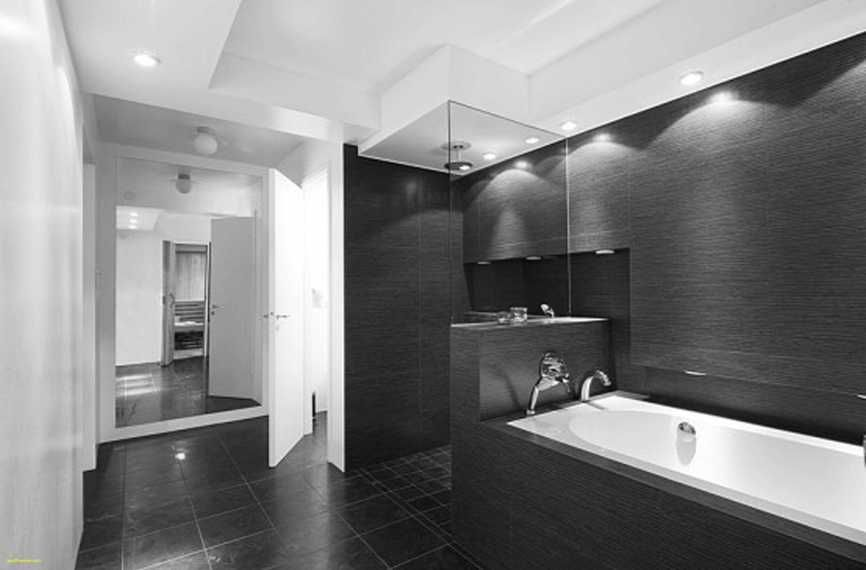 Beautiful Modern Master Bathrooms Amazing Master Bathroom Shower Ideas Lovely Small Modern Bat White Bathroom Decor Modern Bathroom Tile Modern Bathroom Design