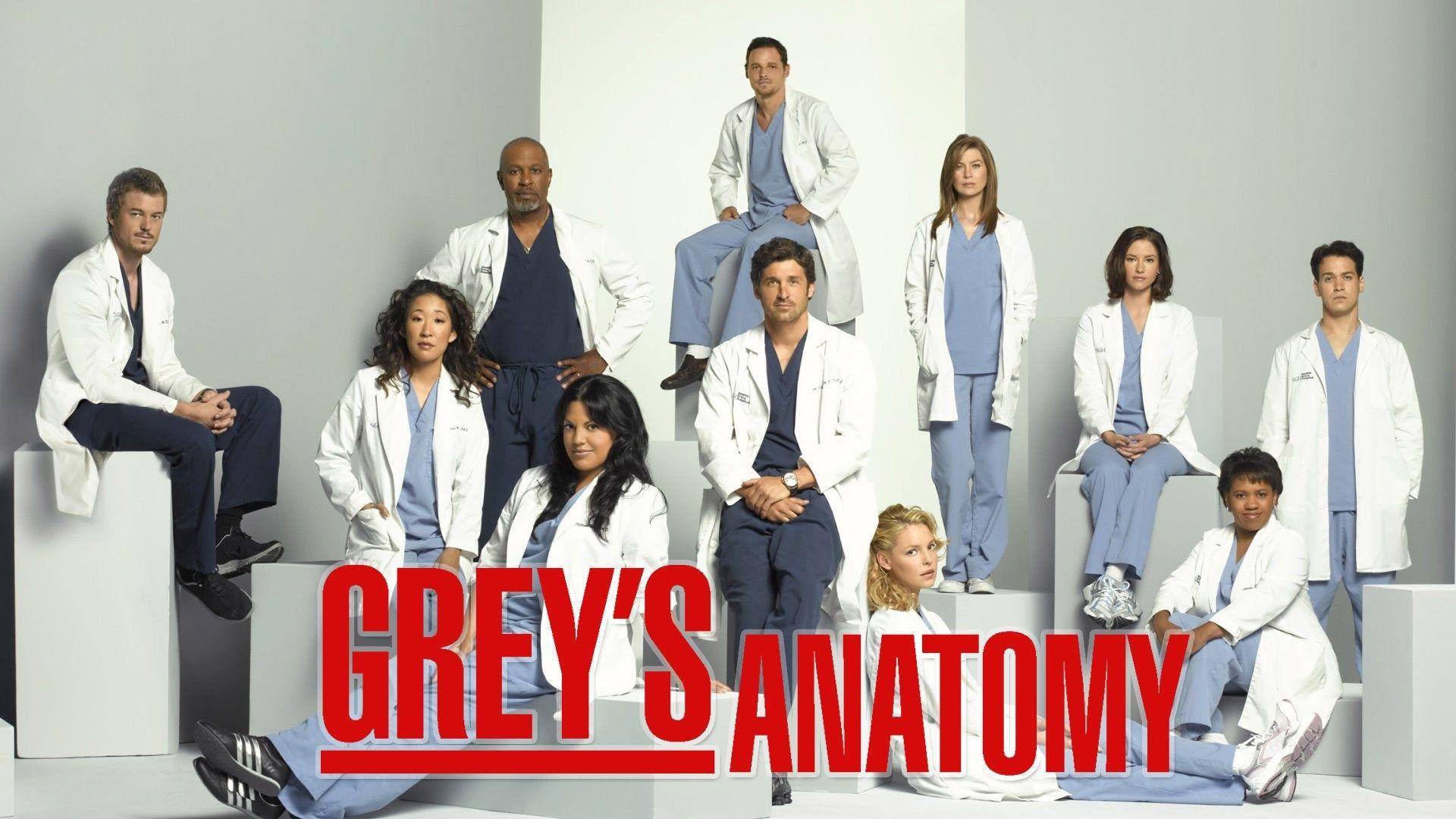 Free Screensaver Greys Anatomy Pic Greys Anatomy Category Greys