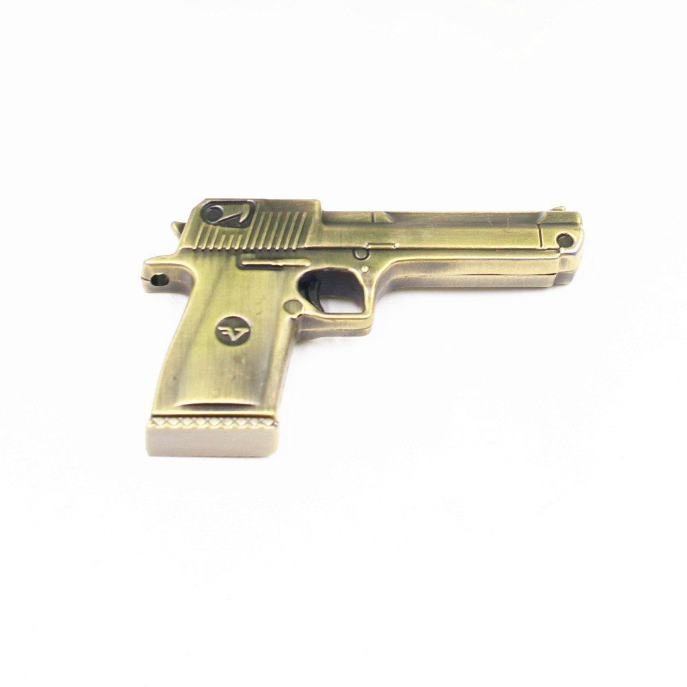 New High Speed USB3.0 8GB-64GB AK47 Gun Model flash drive memory stick pendrive