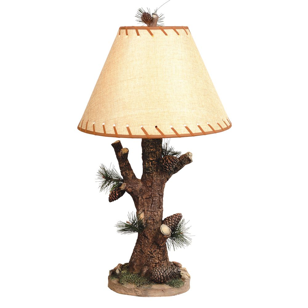 floor country room lamp living cabin office uk french storage chairs furniture cottage benches style lamps simple