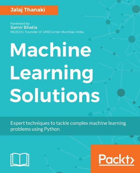 Pin by Jade Galaxia on Program coding | Machine learning ...