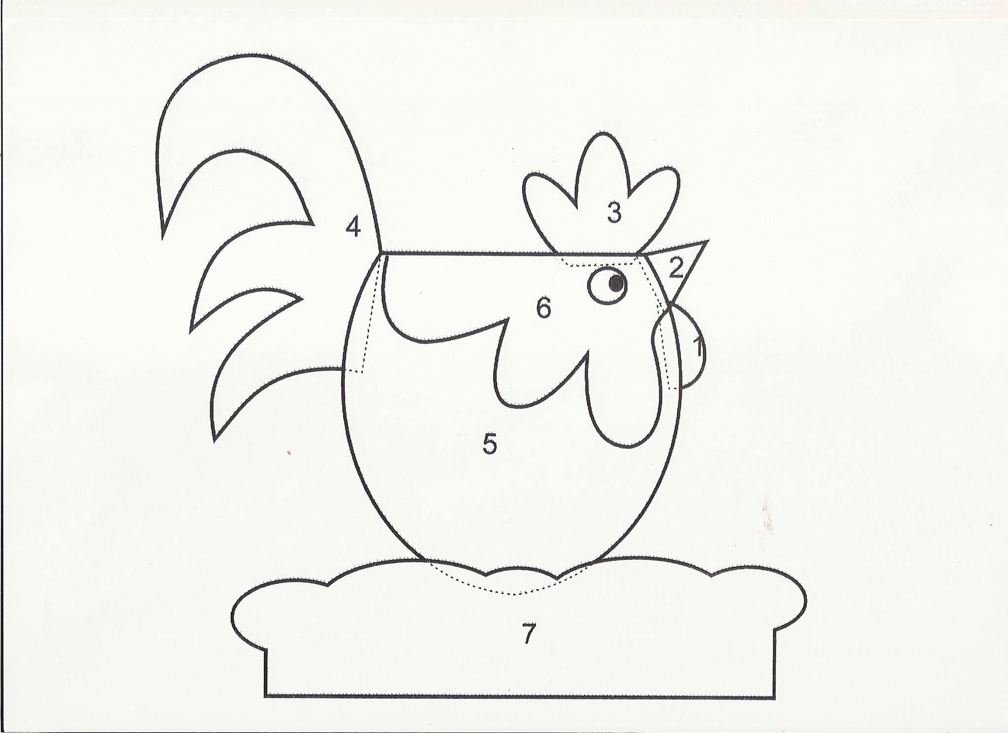 Pin von Waltraud Kirner auf Holzhühner,Vögel Frühling | Pinterest ...
