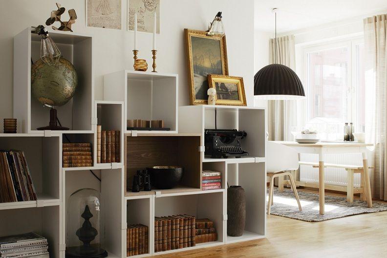 scandinavian interior design - 1000+ images about SWDISH DSIGN on Pinterest Scandinavian ...