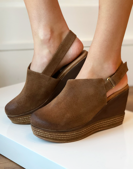 Pin di Sonia Zorzella su Scarpe e Sandali | Stivali, Scarpe