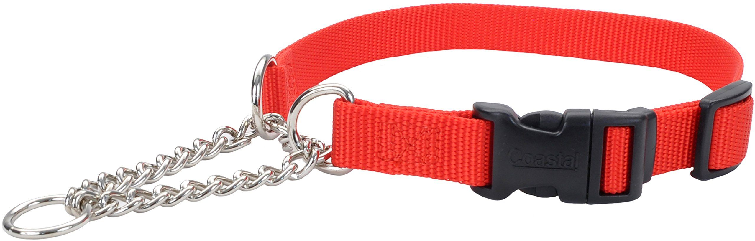 Coastal Pet Products Training Collar Learn More By Visiting