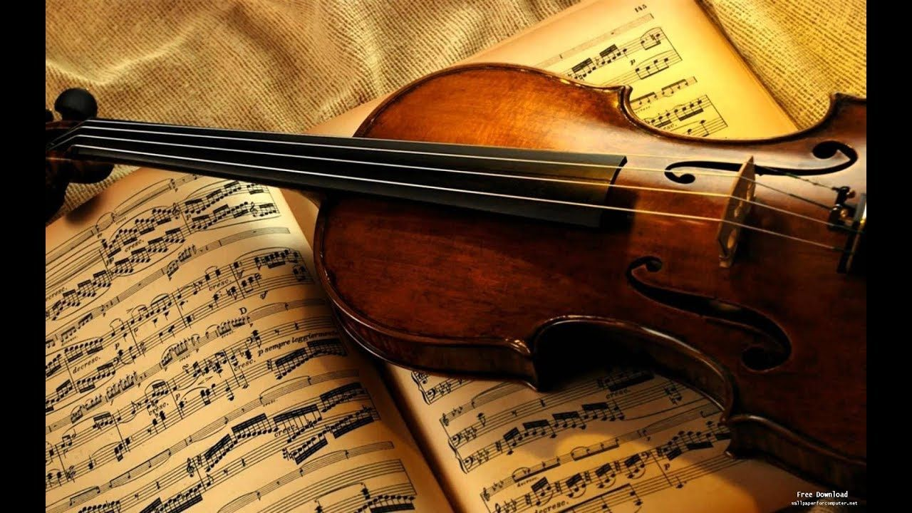 2 Horas Hermosas Canciones De Amor Románticas De Guitarra - Relajante In...