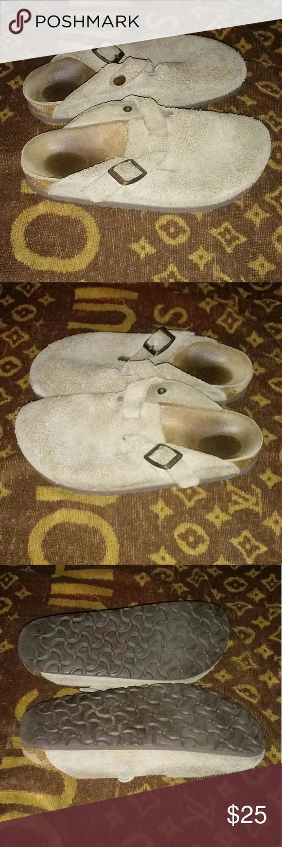 Birkenstock Birkenstock Shoes Sandals