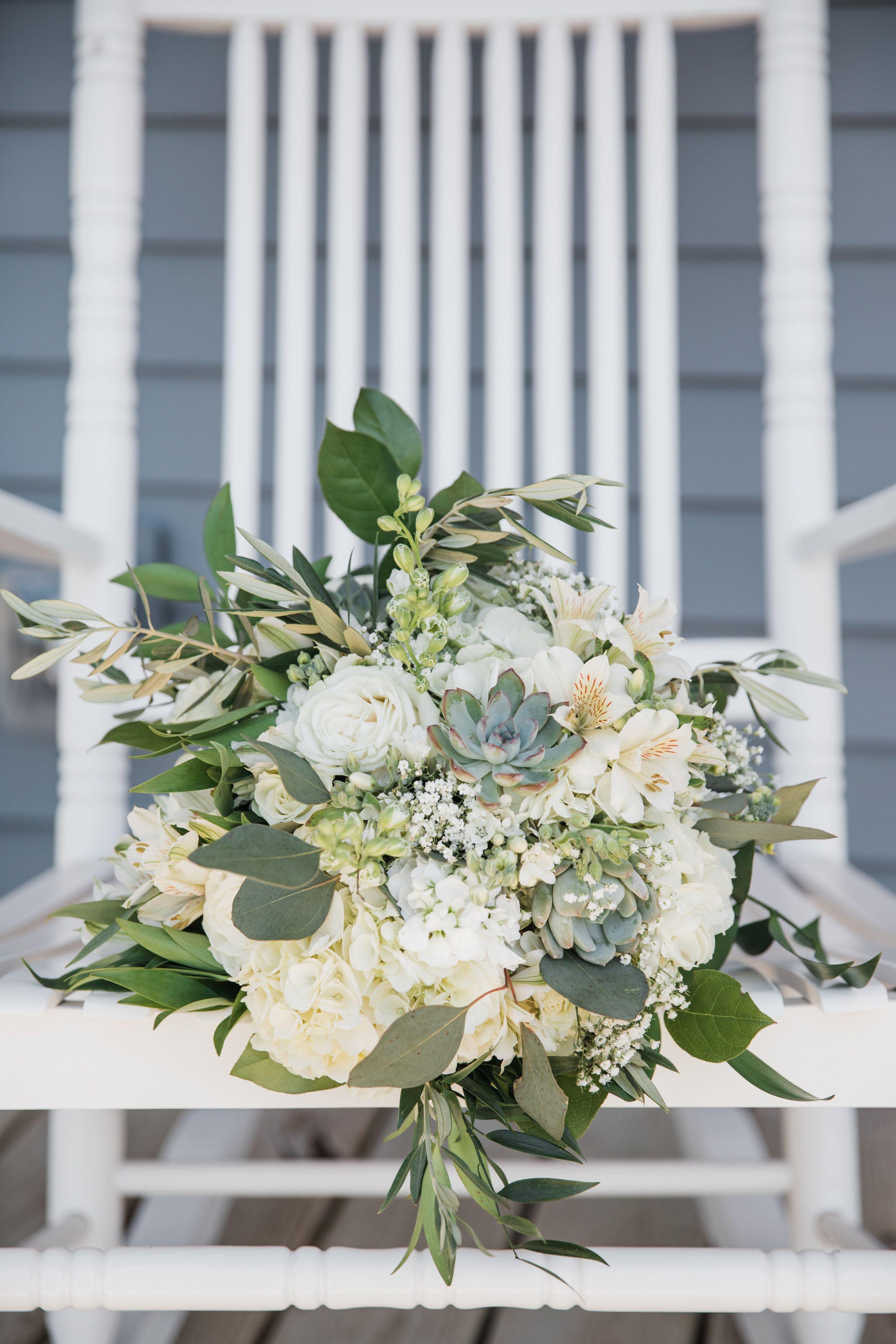 Pioneer Creek Farm Wedding Lomira, WI Everett + Alli