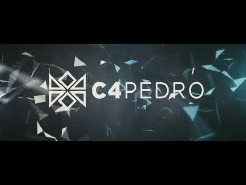 C4 Pedro | Intro - YouTube