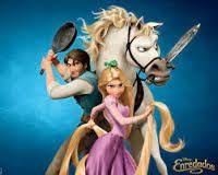 Resultado De Imagen Para Princesas De Peliculas Peliculas De Disney Peliculas De Disney Pixar Disney Enredados
