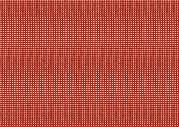 Vanguard Furniture: 250324 - JAMBOREE RED (Fabric)