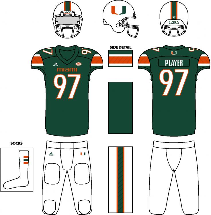 Pin By Chris Basten On Football Uniforms In 2020 Louisiana Tech College Football Uniforms Ncaa