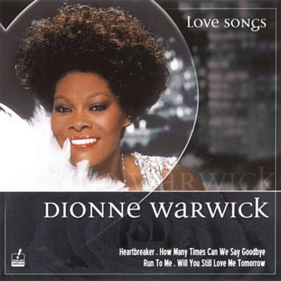 Lyrics To Love Power By Dionne Warwick Jeffrey Osborne Discover Song From Your Favorite Artists And Albums On Shazam
