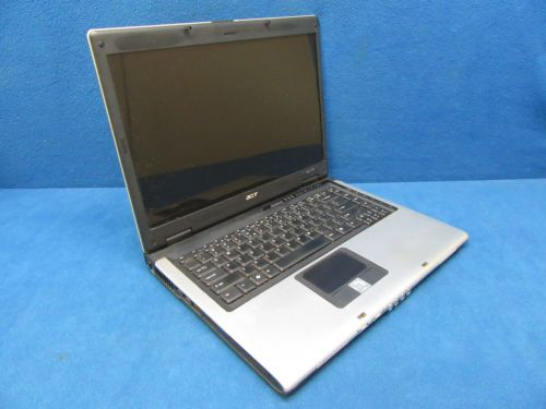 ACER ASPIRE 5610 SERIES DRIVERS WINDOWS 7
