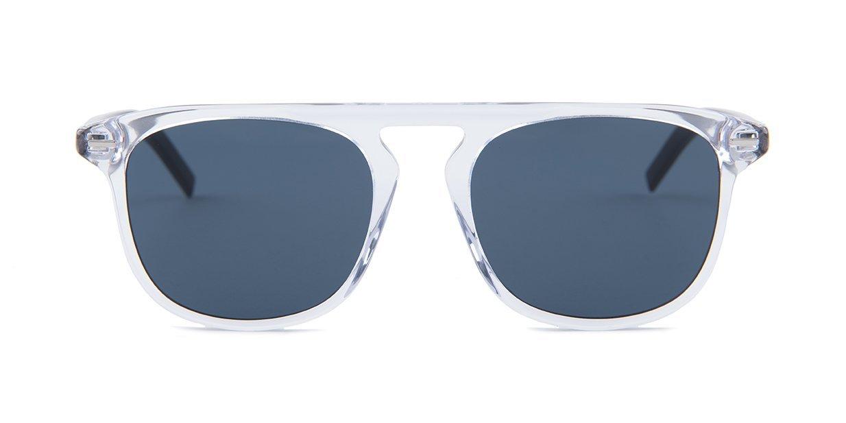 0d06bb307e Dior Homme - BlackTie249S Clear - Blue sunglasses