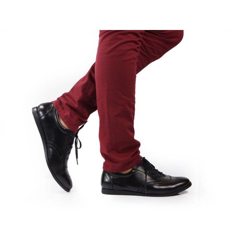 Mokasyny Meskie Mazaro Sh57 13 Buty Meskie Sklep Solome Pl Knee Boots Boots Over Knee Boot