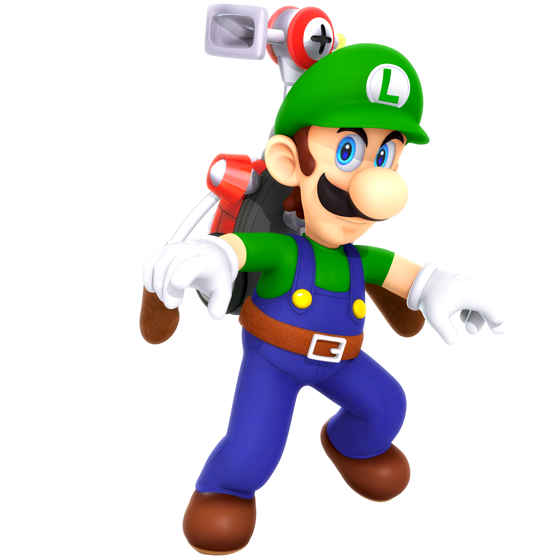 Super Mario Sunshine Google Search Super Mario Sunshine Sunshine Logo Super Mario Sunshine 2