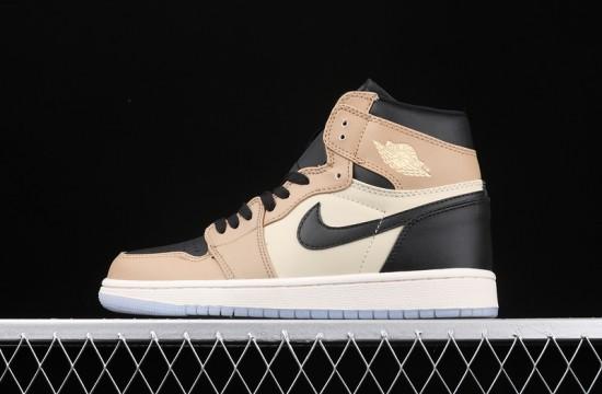 Nike air jordan shoes, Air jordans