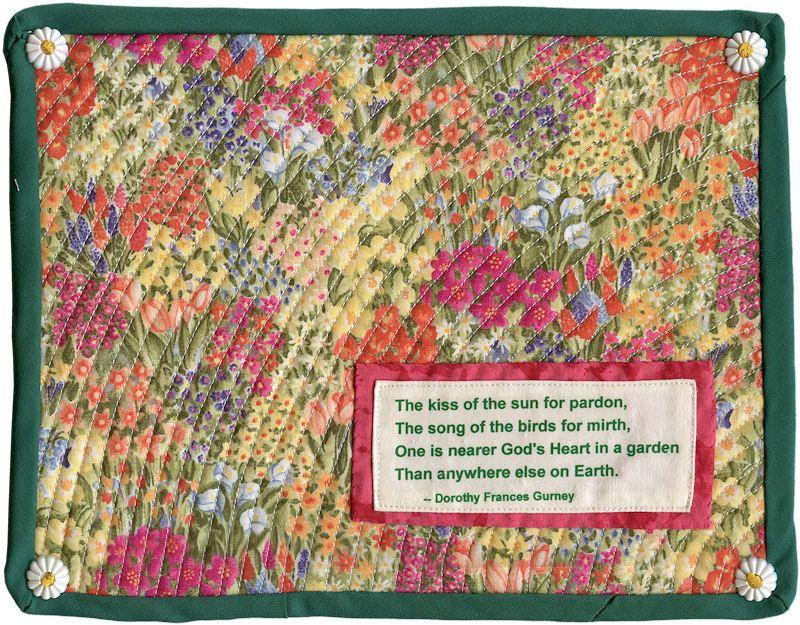 Alzheimers art quilt initiative art quilts quilts for