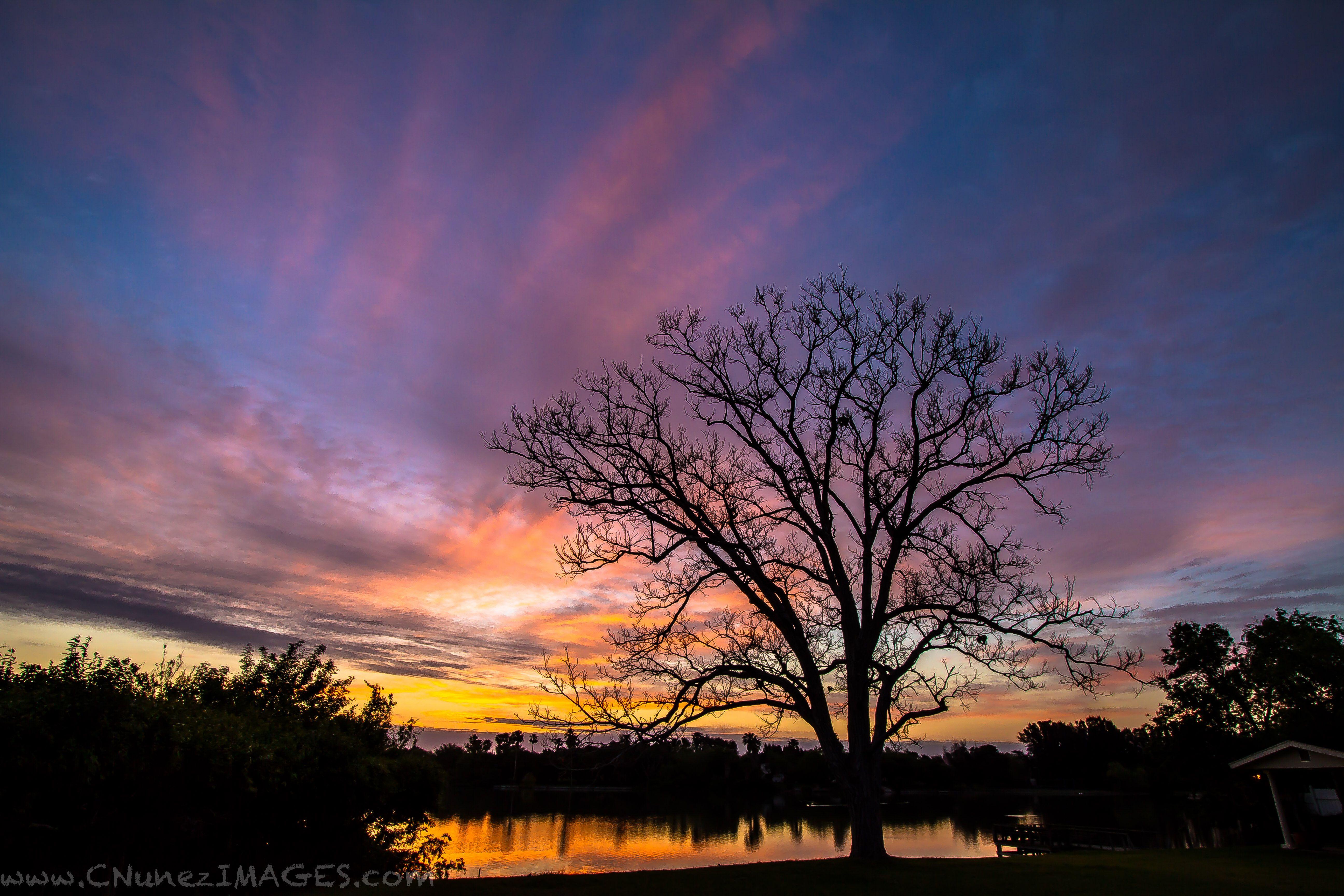 Sunrise Landscape Photography Sunrise Sunrise Sunset