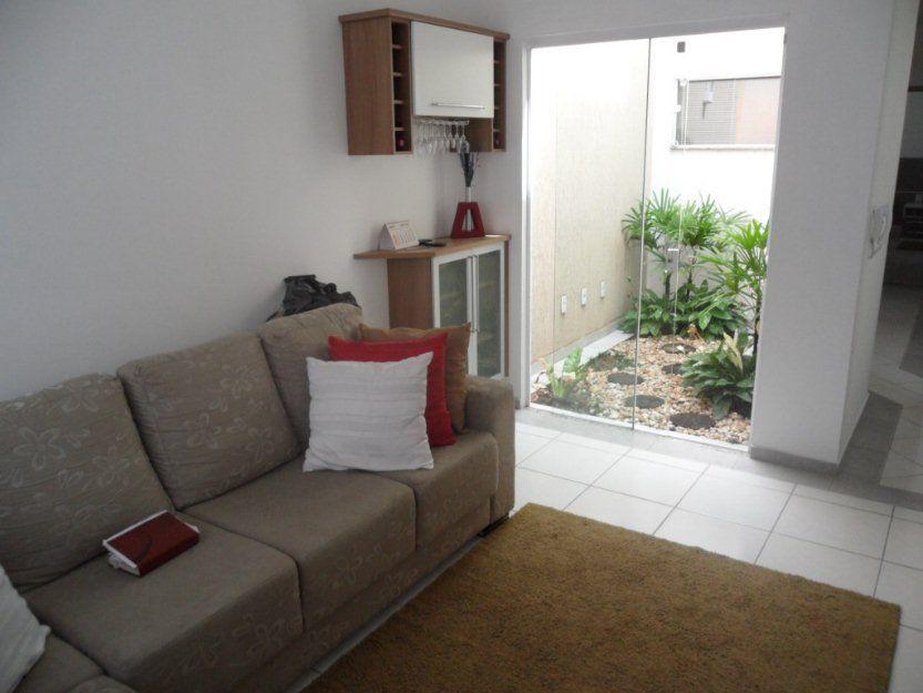 salas-de-estar-com-jardins-de-inverno
