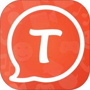 Tango Free Video Call, Voice and Chat by TangoMe, Inc