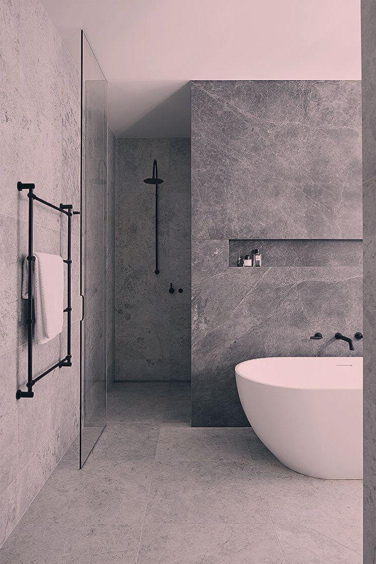 Tcl House By Mim Design Schoner Wohnen Wohnzimmer Einrichtungsideen Badezimmer
