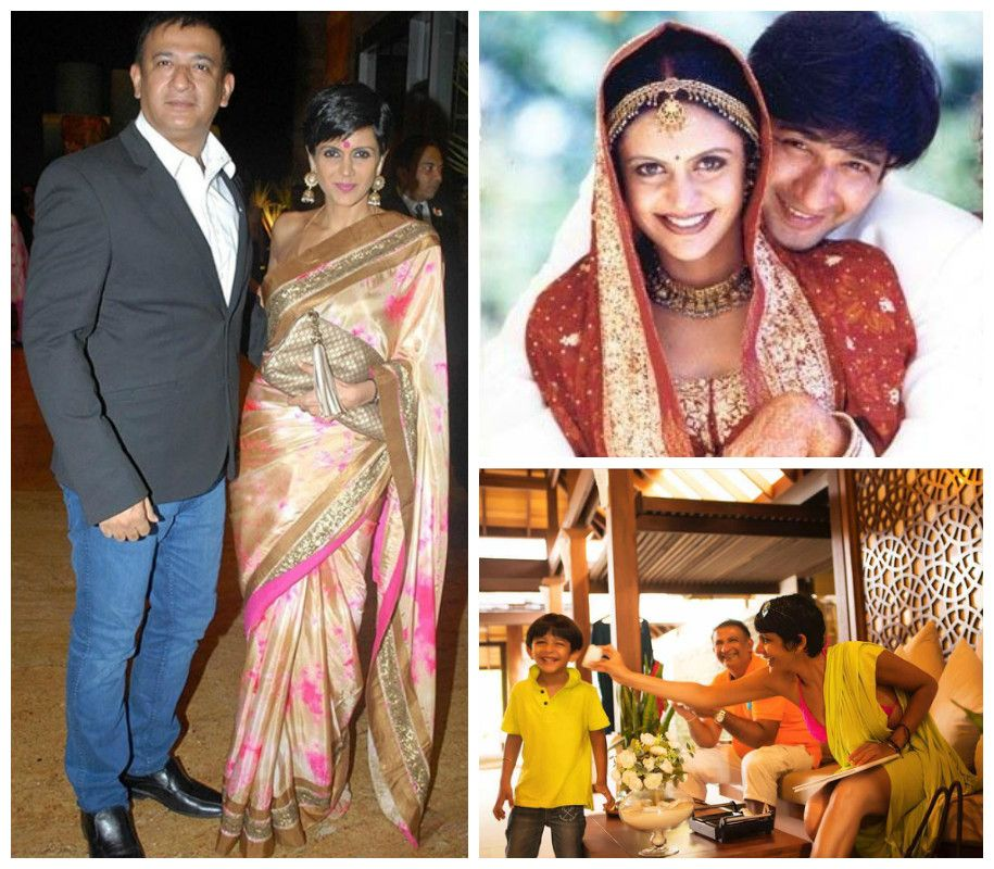 5 Celebrity Couples Who Got Hitched On Valentine's Day | Celebrity couples,  Celebs, Celebrities