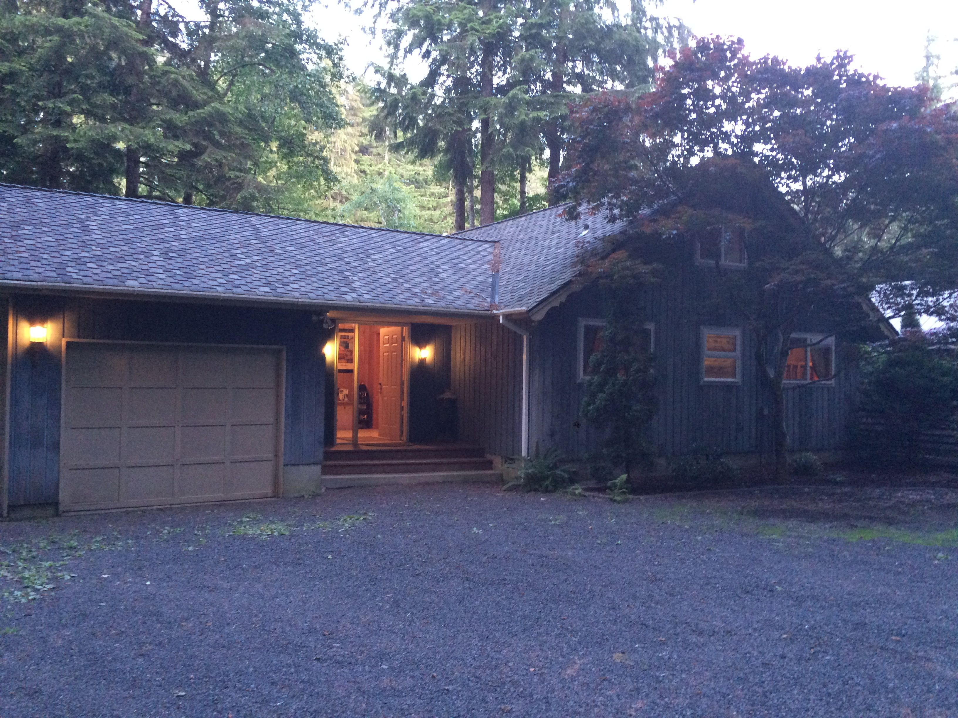 park cottages floann pet rentals s cabins rocky friendly cabin denver national pin mountain