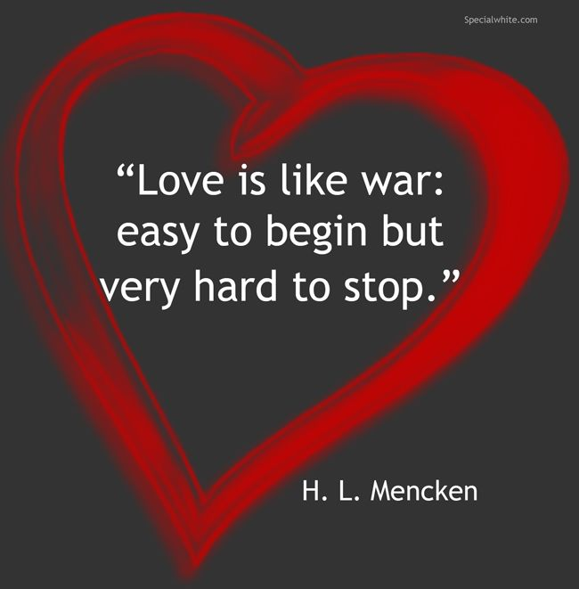 Love Is Like War Choir Quotes Quotes To Live By Amazing Quotes