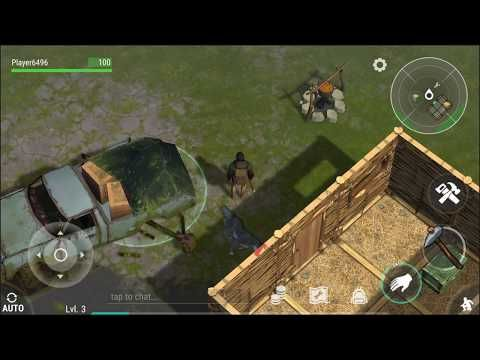 Last Day On Earth Survival Game 1 Last Day On Earth Survival Is A Android Free 2 Play Action Zombies Survival Multip Survival Games Survival Zombie Survival