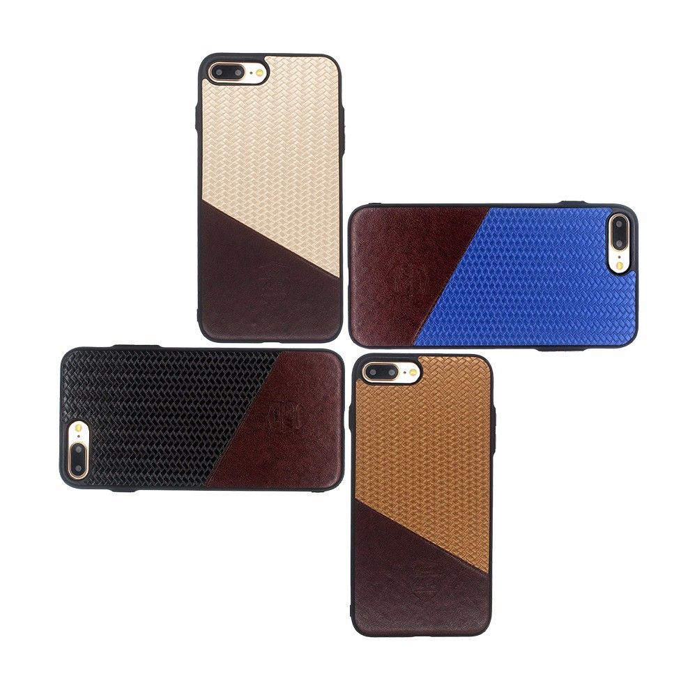 wanna sell such series to your customers? contact us for factory price! Email: marketing@mocel-case.com http://mocel-case.com/protector-case-for-iphone-7-plus-pasted-with-hit-color-leather #leathercaseiPhone #iPhone7pluscase #leatherphonecase #leathercaseforiPhone