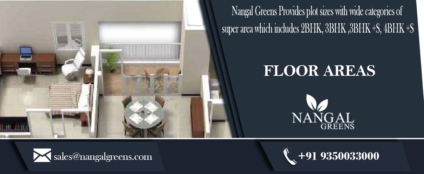3 bhk wohndesign nangal greens nangalgreens on pinterest
