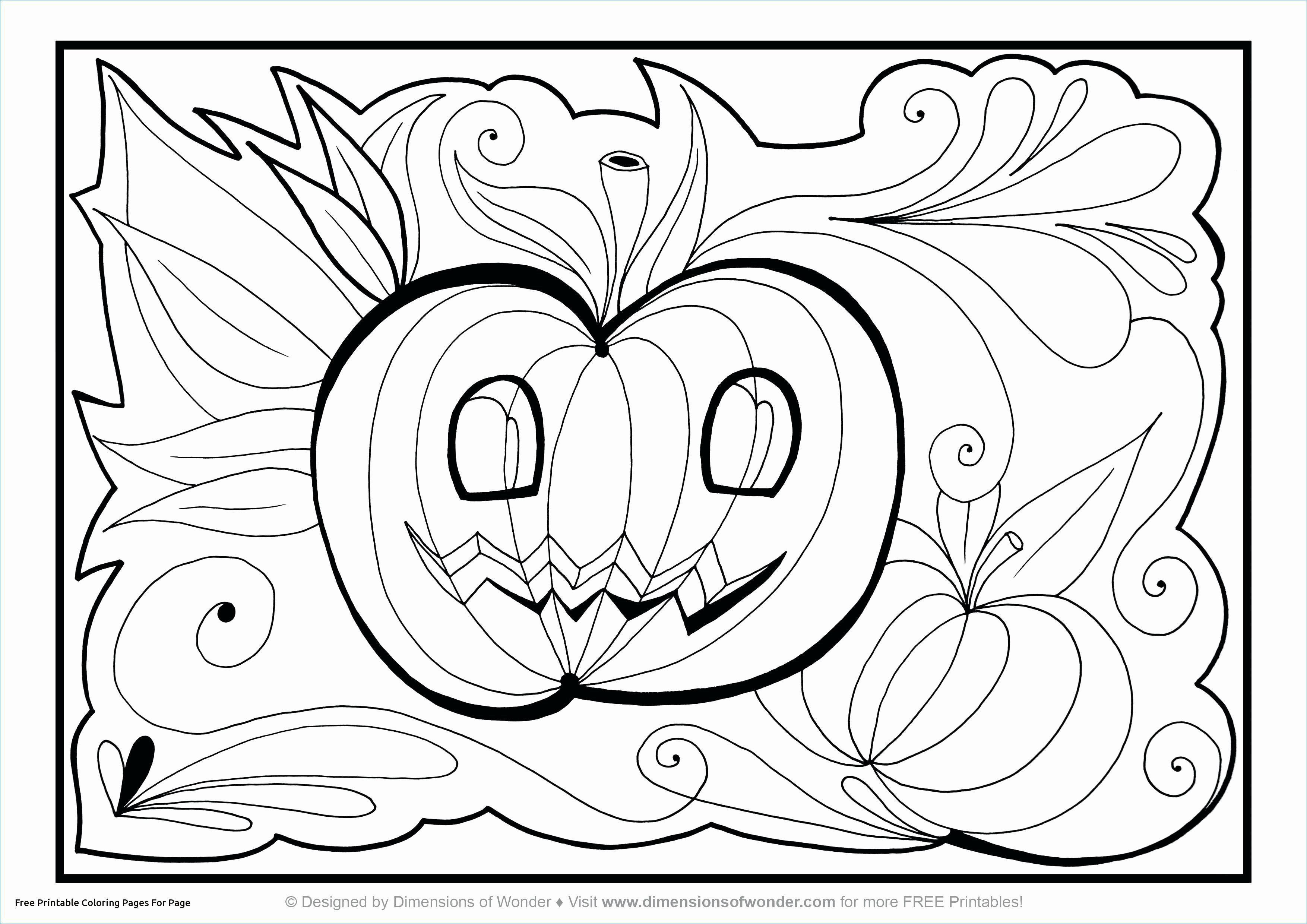 Disney Halloween Coloring Pages Awesome Inspirational Disney Halloween Coloring Pages Printabl In 2020 Fall Coloring Pages Disney Coloring Pages Pumpkin Coloring Pages