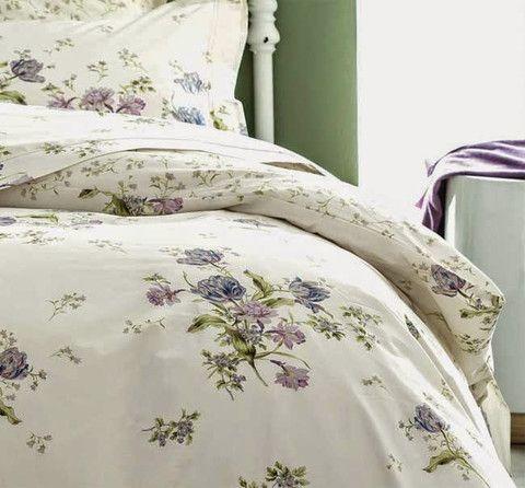 Pillow Shams Rund Ums Haus, Anne De Solene Bedding Australia