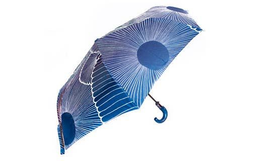 30 Totally Amazing Umbrellas To Get You Through The Rainy Days